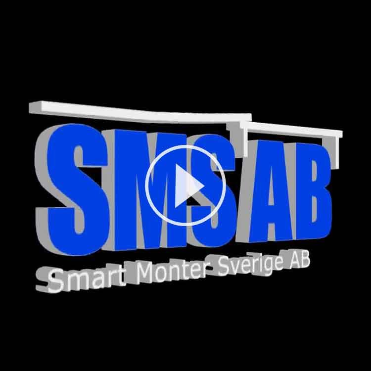 Hologram logotyp går att hyra. Se hyr hologram till mässa och event